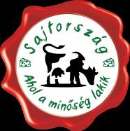 Logo_nagy1